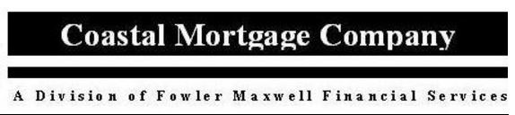 Coastal Mortgage