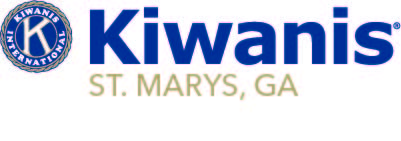 KI_ClubofSt.MarysGA-logo