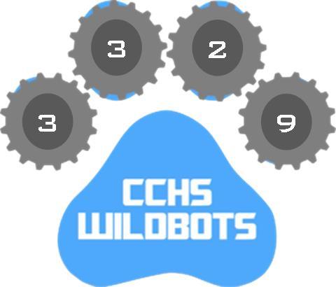 Camden Wildbots