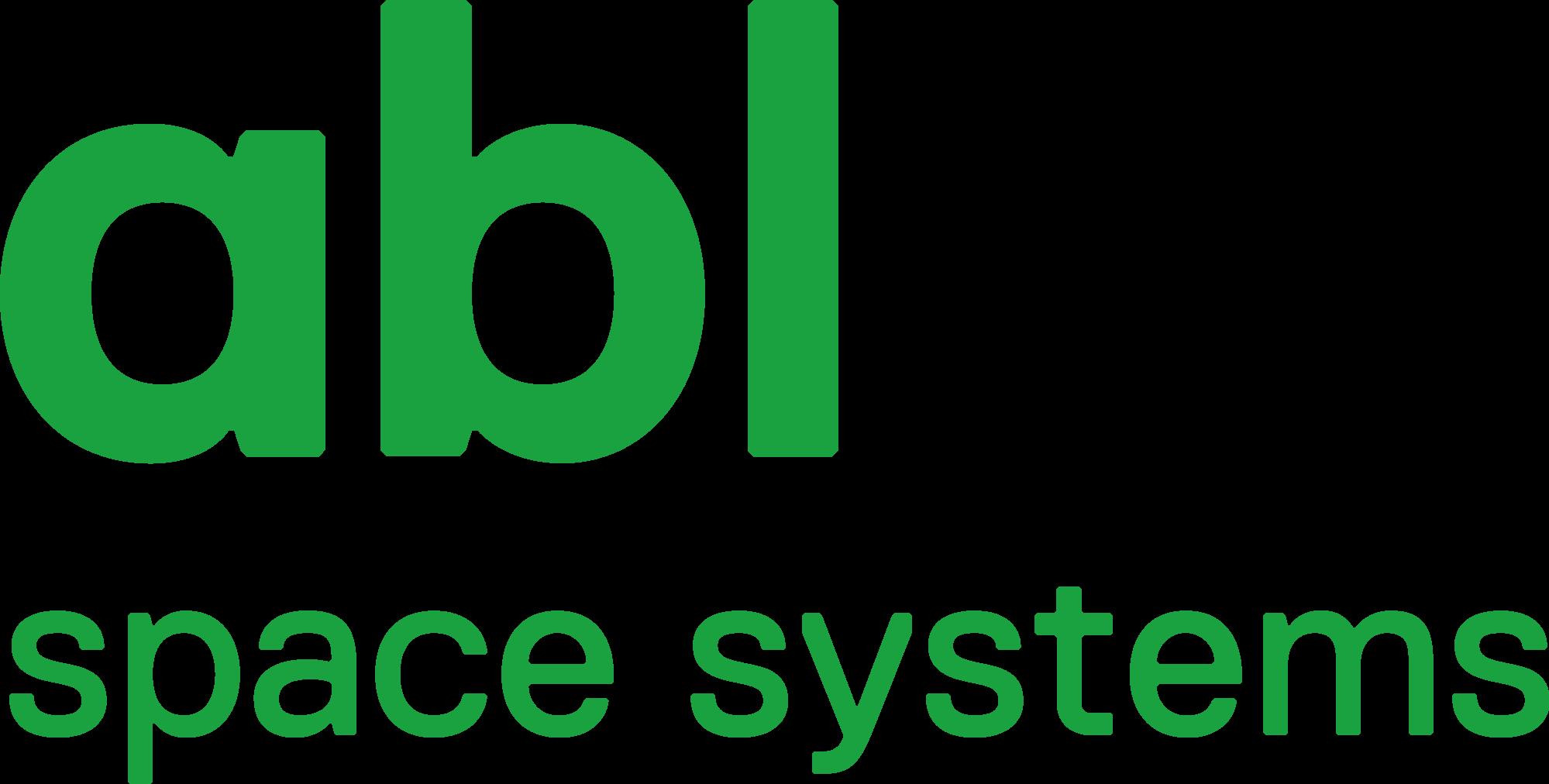 abl_logo_medium_green